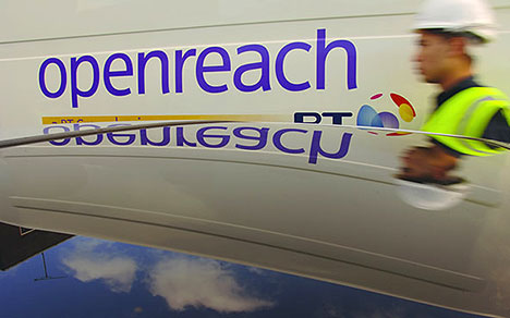 bt-openreach-van.jpg