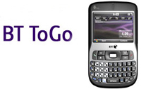bt-togo-blackberry.jpg