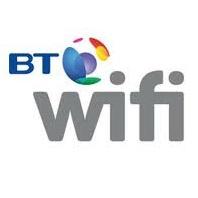 bt-wi-fi-thumb.jpg