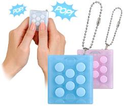 bubble-wrap-keyring(2).jpg