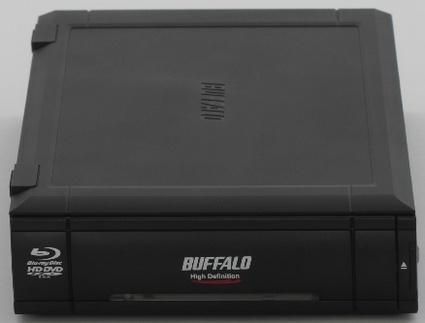 buffalo_BRHC-6316U2_blu-ray_hd_dvd_external_drive.jpg