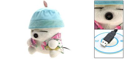 bunny-webcam.jpg