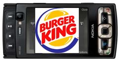 burger-king-mobile-game.jpg
