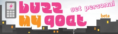 buzz_my_goat_logo.jpg