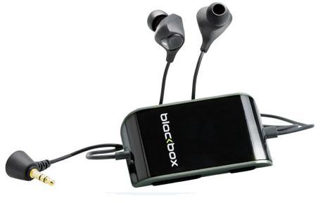 c18 headphones.jpg