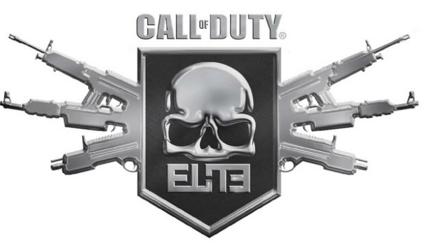 call-of-duty-elite.jpg