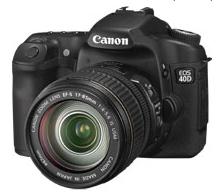 canon-40D.jpg