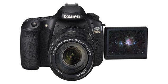 canon-eos-60da.jpg