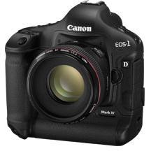 canon-mark-iv.jpg