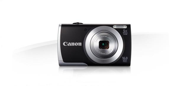 canon-powershot-a2500-top.jpg