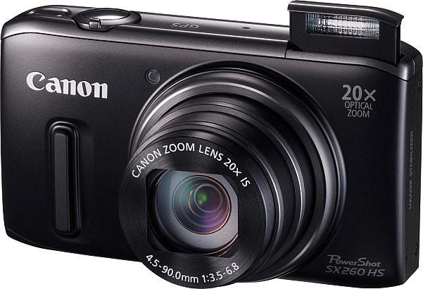 canon-powershot-sx260-hs-top.png