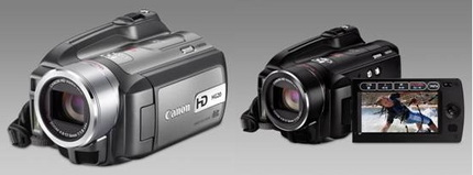 canon_hg20_hg21_hdd_high_definition_camcorders.jpg