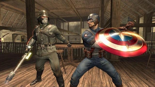 captain america-1.jpg