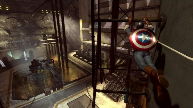 captain america-2.jpg