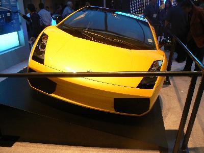 car26.jpg