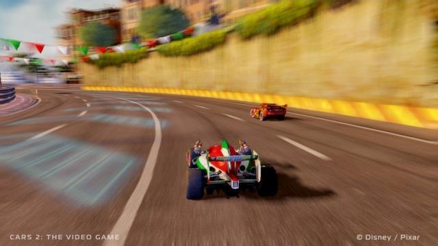 cars2-low.jpg