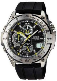 casio_WVQ-570E-1AVER_watch.jpg