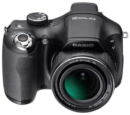 casio_exilim_EX-FH20_digital_camera.jpg