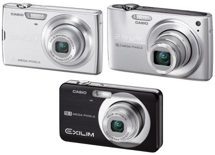 casio_exilim_digital_cameras.jpg