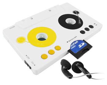 cassette_mp3.jpg