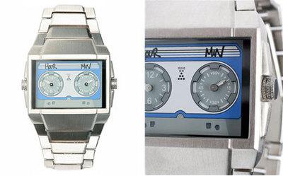 cassette_watch.jpg
