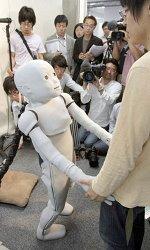 cb2-robot.jpg