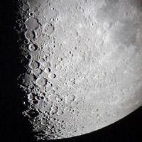 celestis-moon-burials-ashes-funeral.jpg