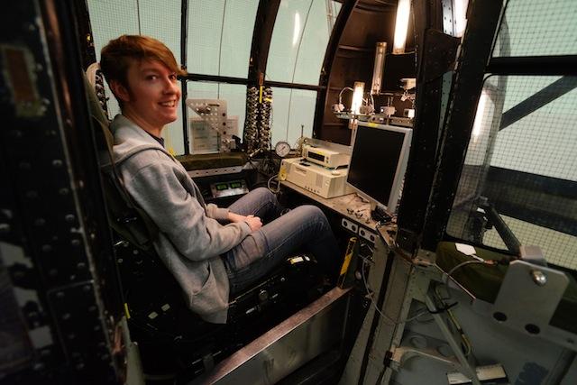 centrifuge-1.JPG