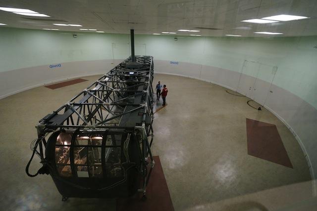 centrifuge-3.JPG