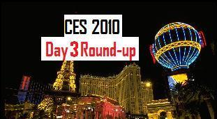 ces 2010 day three.jpg