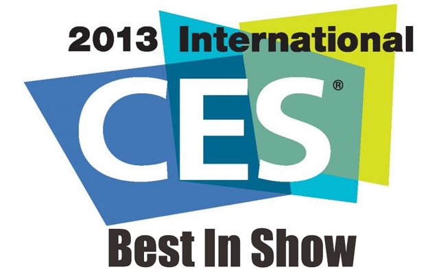 ces-2013-best-in-show.jpg