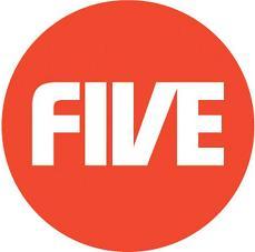 channel five thumb.JPG