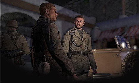 charlie-brooker-sniper-elite-3-video-game.jpg