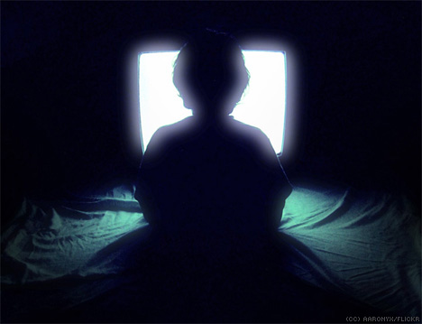 child-watching-television-silhouette.jpg