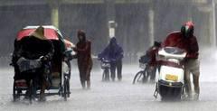 china-rain.jpg