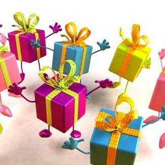 christmas-presents-come-alive-thumb.jpg