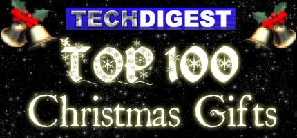 christmas-top-100.jpg