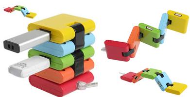 chromatic-USB-hub2.jpg