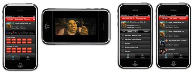 cineworld app.jpg