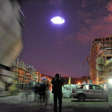 cinimod-studio-ufo-project-6.jpg