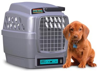 climate_controlled_pet_carrier.jpg