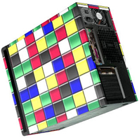 commodore-PC-rubiks.jpg