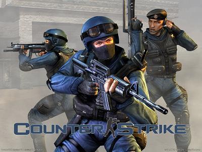 counter strike.jpg