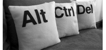 ctrl-alt-ed.jpg