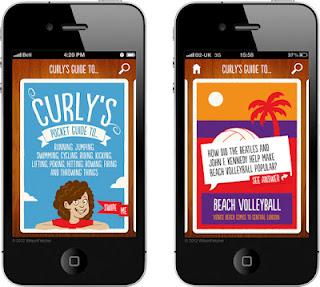curlys-app.jpg