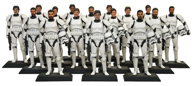 custom-stormtrooper.jpg