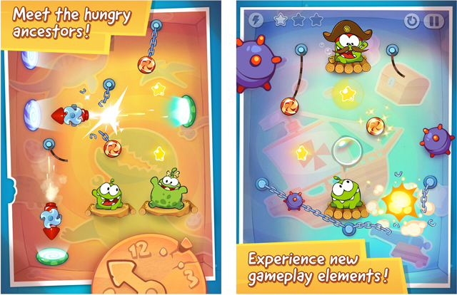 cut-the-rope-time-1.jpg