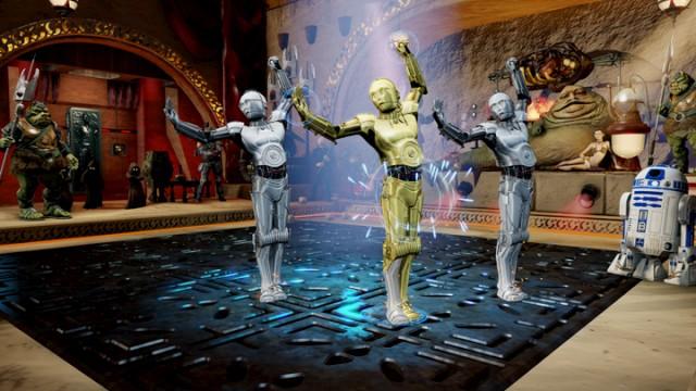 dance_c3po_unlock01.jpg