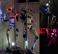 dancing-robots-mutate-britain-exhibit.jpg