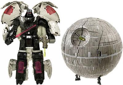 darth-vader-transformer.jpg